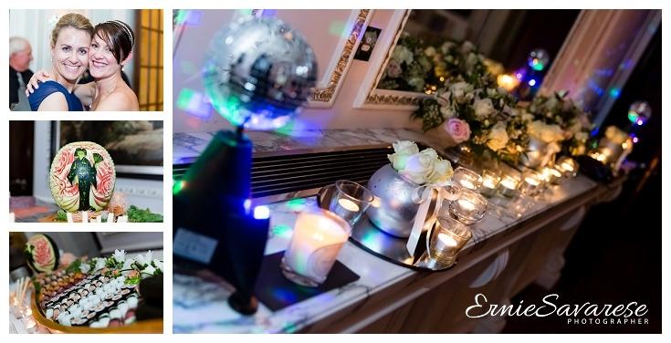 Connaught Hotel Wedding Photographer London Mayfair (11)