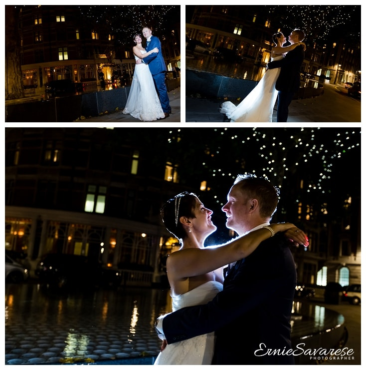 Connaught Hotel Wedding Photographer London Mayfair (12)