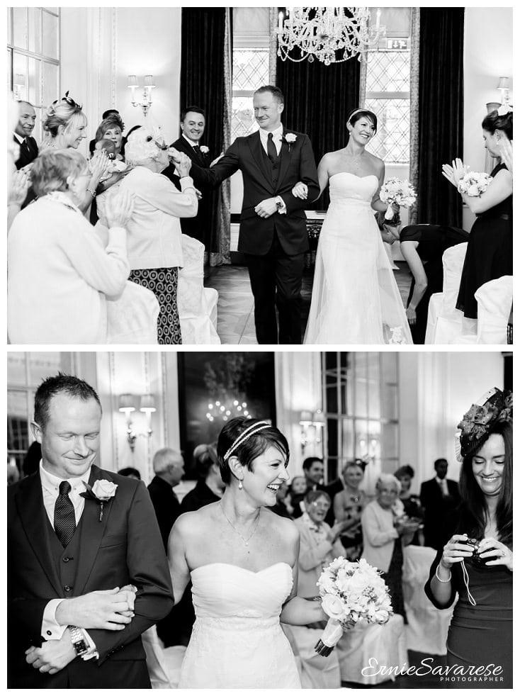 Connaught Hotel Wedding Photographer London Mayfair (6)
