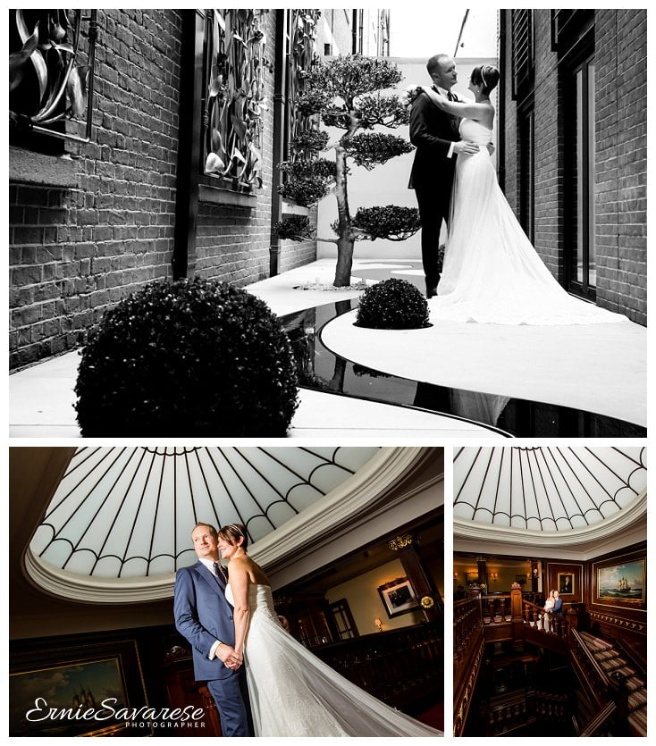 Connaught Hotel Wedding Photographer London Mayfair (8)