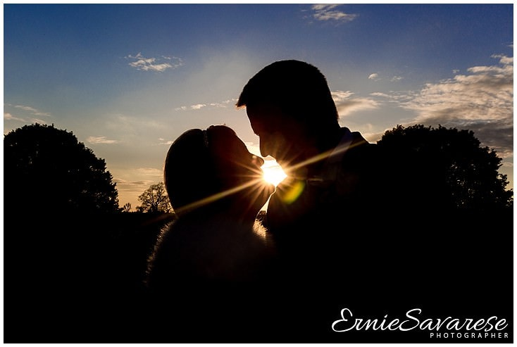 Danson Boathouse Wedding Photography Bexleyheath