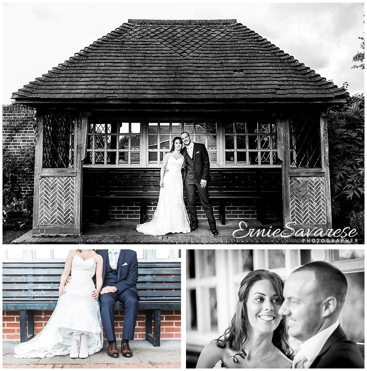 Wedding Photographer South East London Tudor Barn Eltham