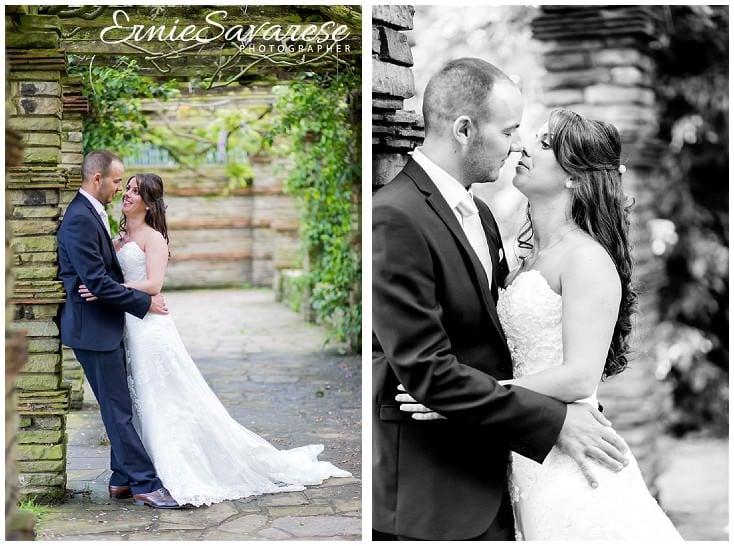 Wedding Photographer South East London Tudor Barn Eltham