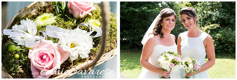 Wedding Photographer Bexley Kent Greenwich