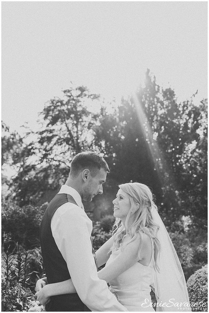 Wedding Photography Sutton London Photographer