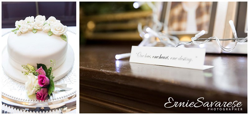 Wedding Photography Sutton London Photographer