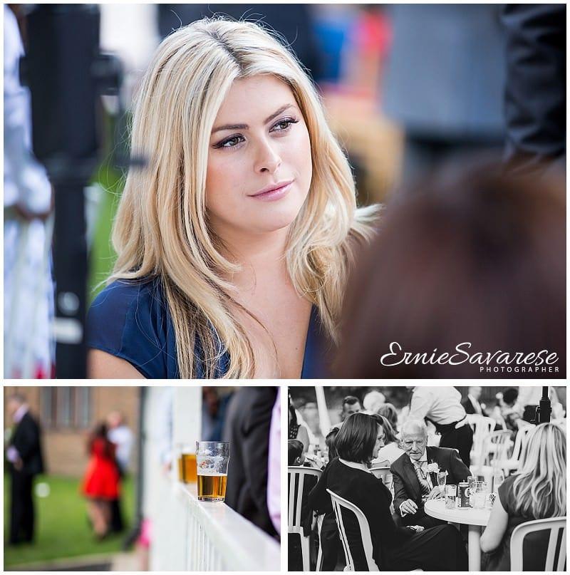Wedding Photographer Asylum Peckham South East London 14