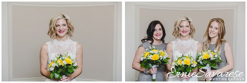 Wedding Photographer London Gibson Hall Bishopsgate