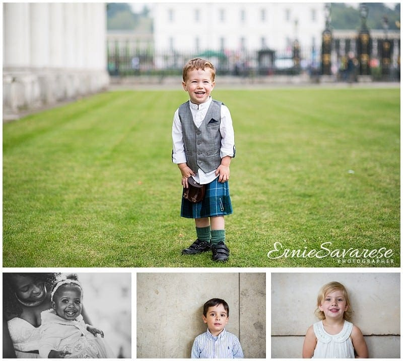 Greenwich Wedding Photographer Old Royal Naval College 20