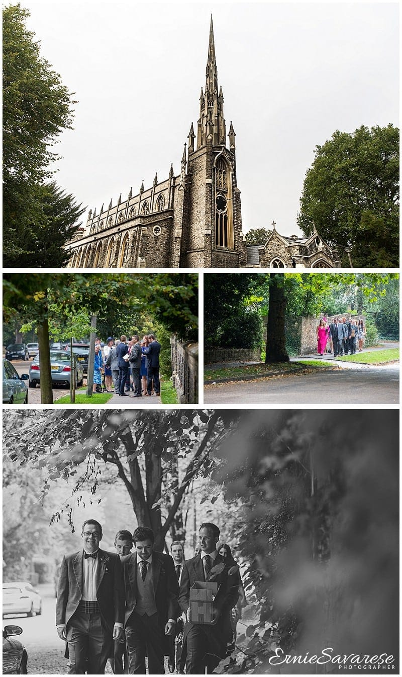 Greenwich Wedding Photographer Old Royal Naval College 4