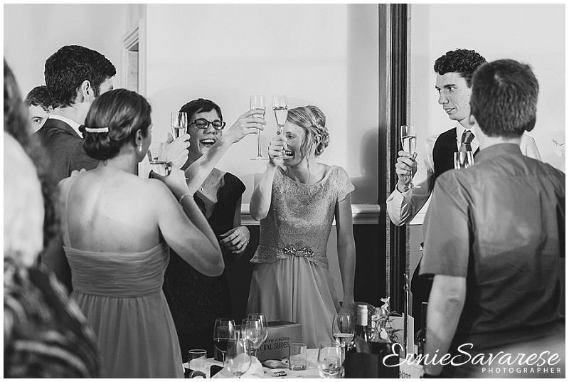 Chislehurst Wedding Photographer London 18
