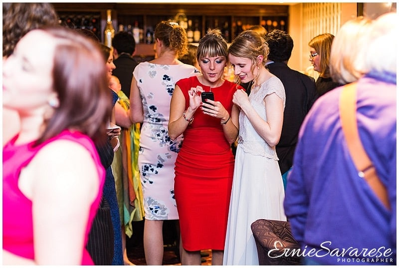Chislehurst Wedding Photographer London 19