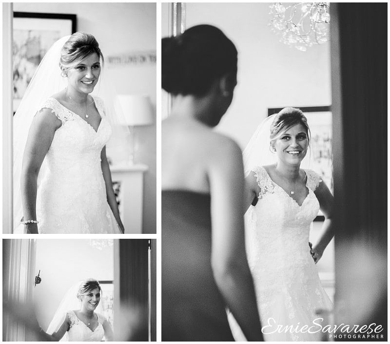 Tudor Barn Eltham Wedding Photographer London Greenwich (13)