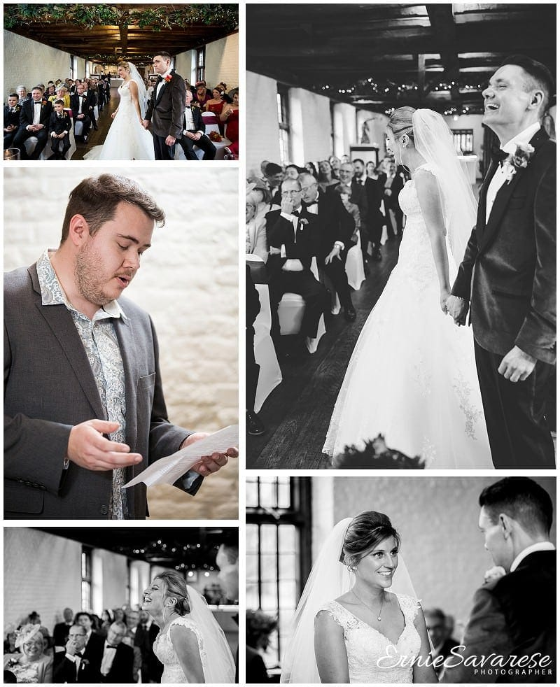 Tudor Barn Eltham Wedding Photographer London Greenwich 20