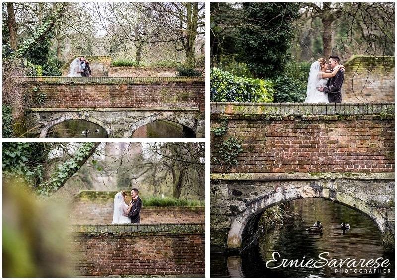 Tudor Barn Eltham Wedding Photographer London Greenwich (25)