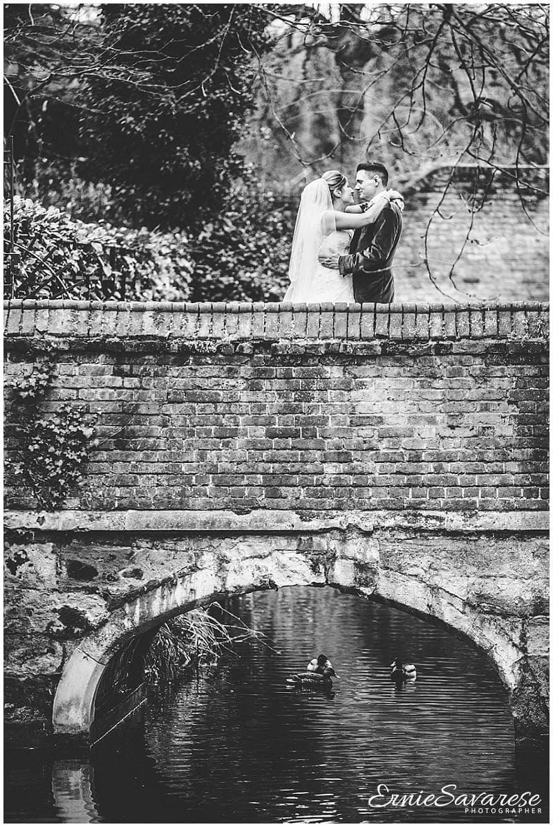 Tudor Barn Eltham Wedding Photographer London Greenwich (26)