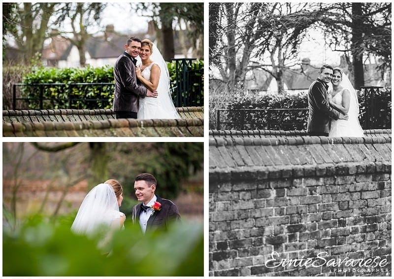 Tudor Barn Eltham Wedding Photographer London Greenwich (27)