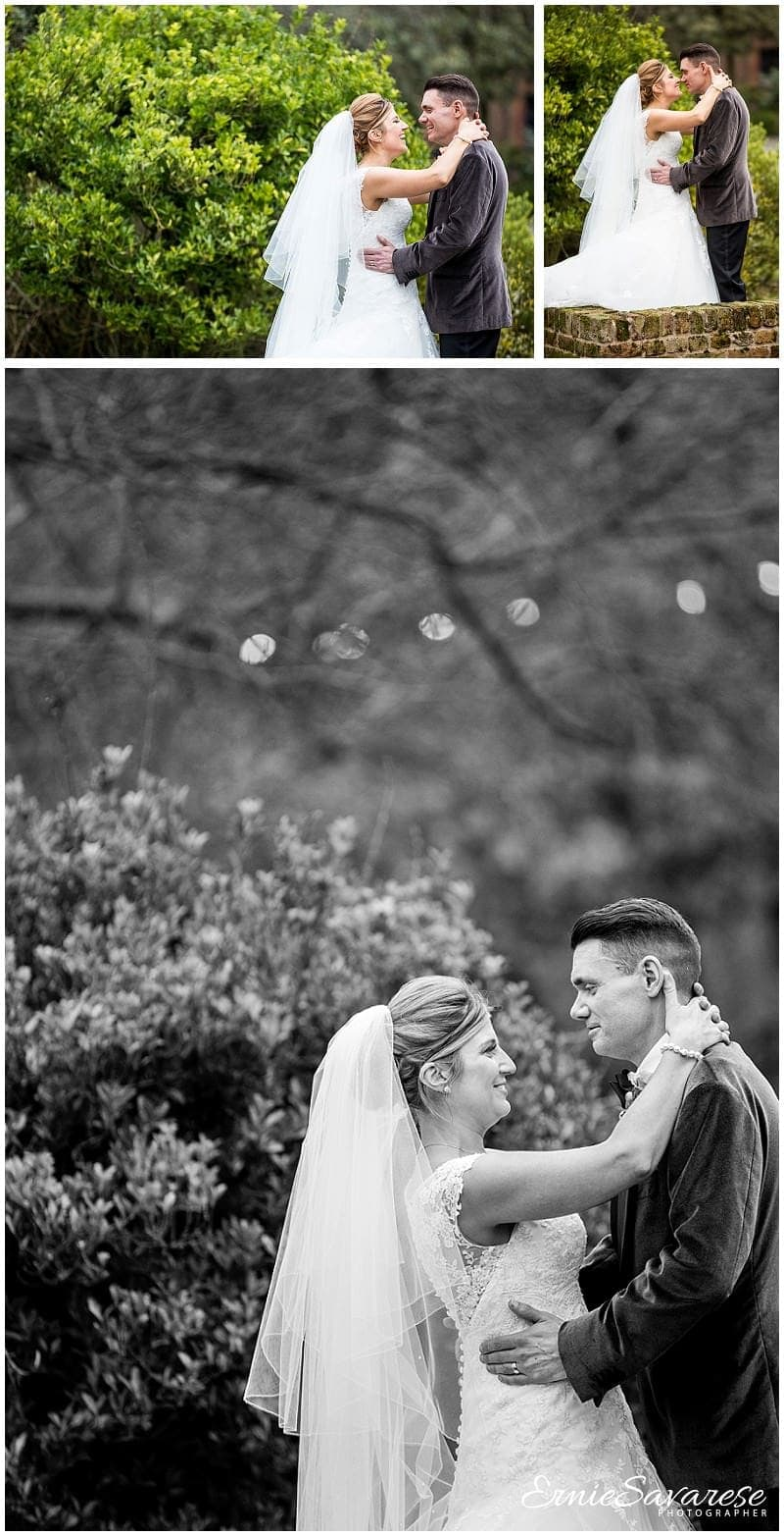 Tudor Barn Eltham Wedding Photographer London Greenwich (29)
