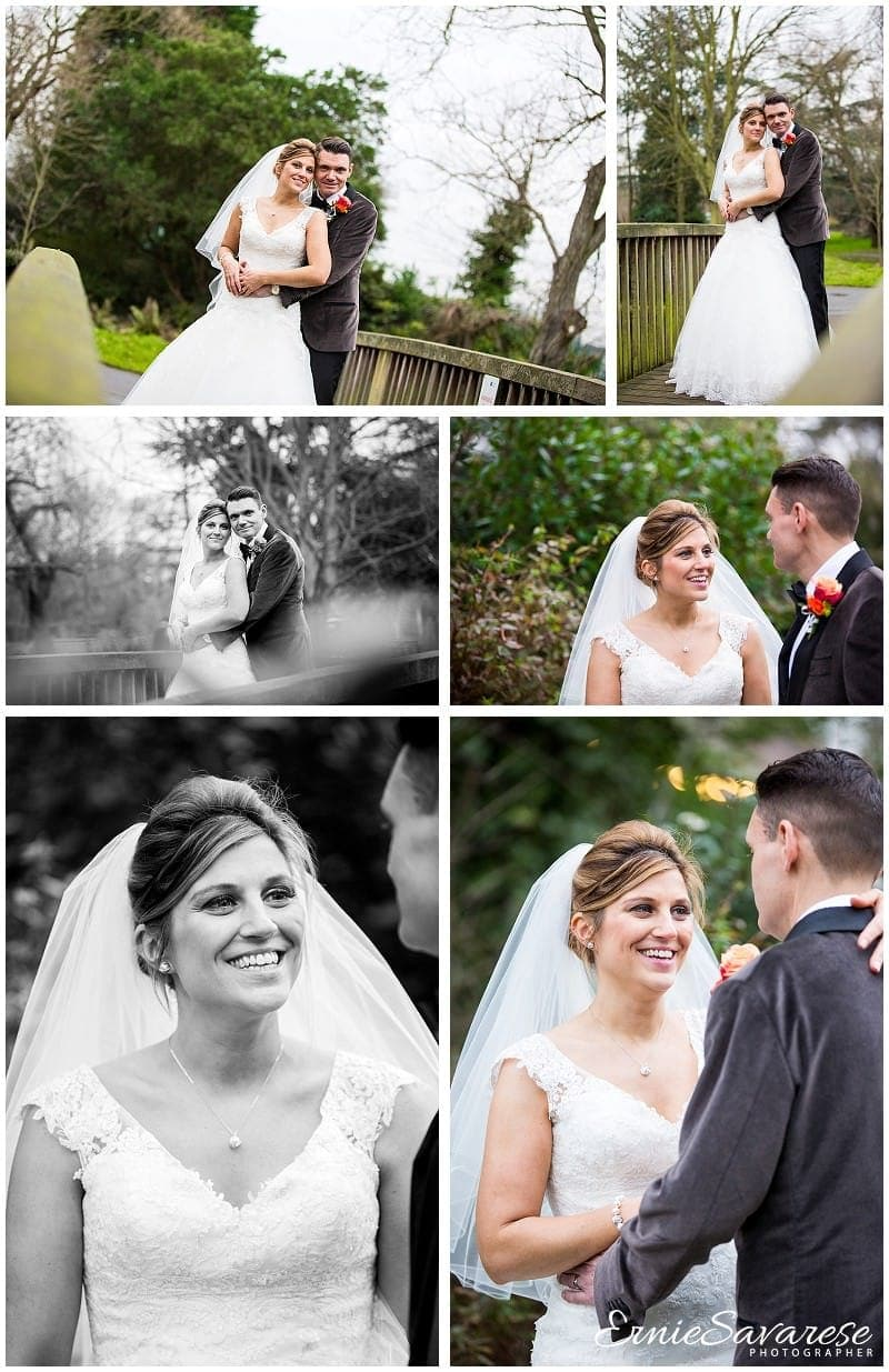 Tudor Barn Eltham Wedding Photographer London Greenwich 31