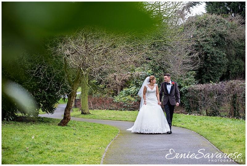 Tudor Barn Eltham Wedding Photographer London Greenwich (32)
