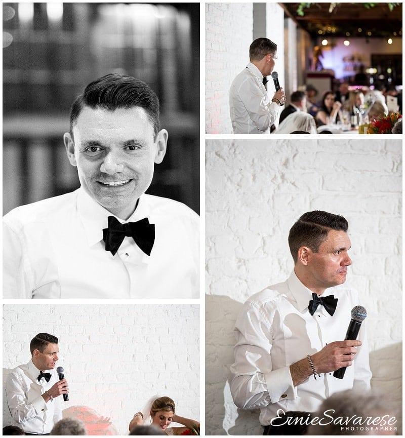 Tudor Barn Eltham Wedding Photographer London Greenwich 35