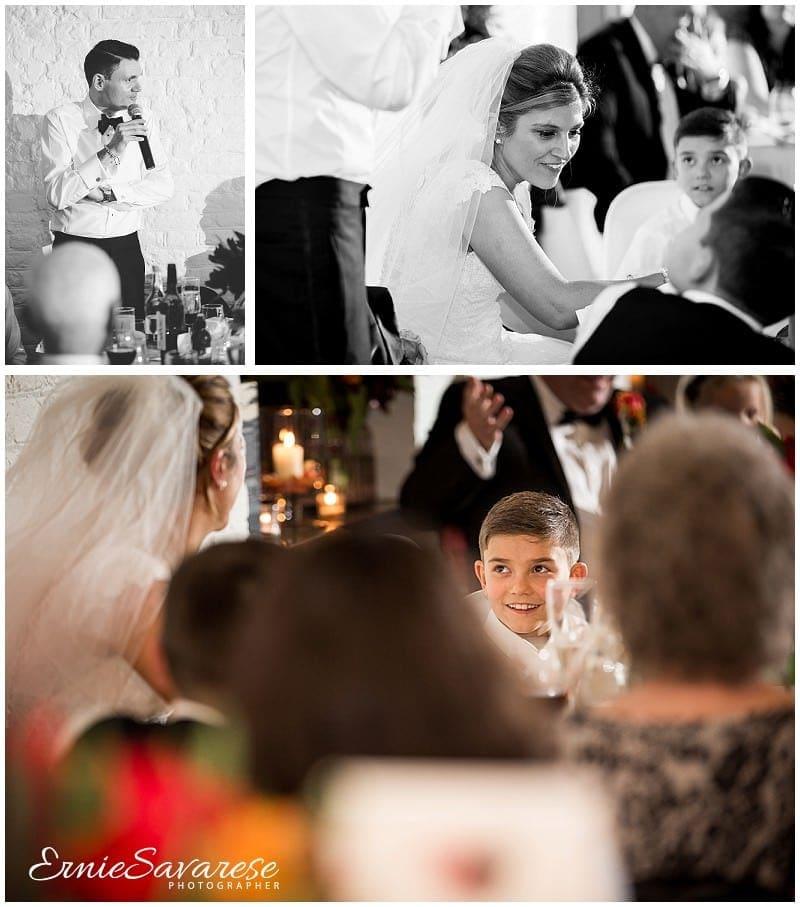Tudor Barn Eltham Wedding Photographer London Greenwich 36
