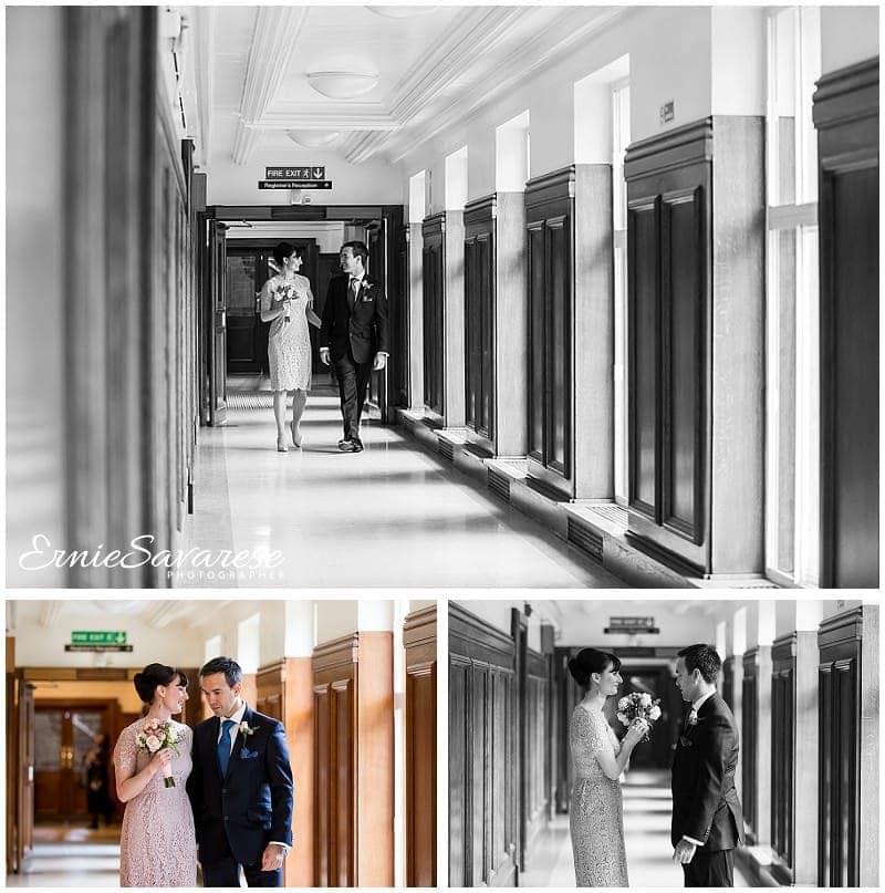 London Wedding Photographer Wandsworth Town Hall