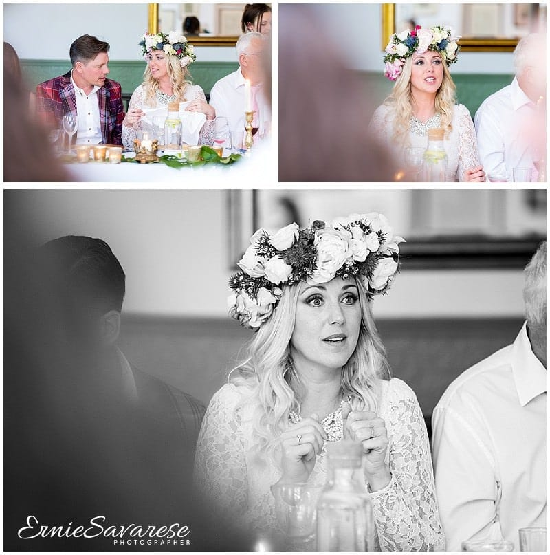 Wedding Photographer Greenwich Tavern Woolwich Town Hall
