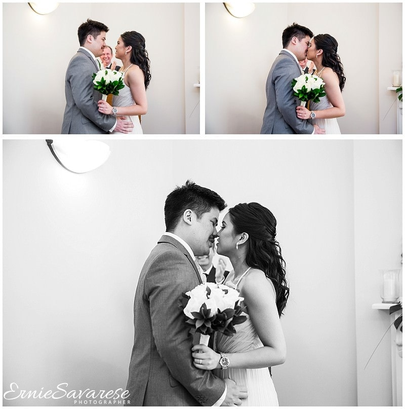 Woolwich Town Hall Greenwich Wedding Photographer
