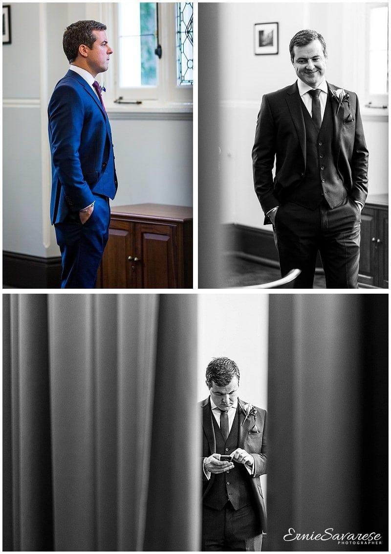Mayfair Wedding Photographer London Westminster