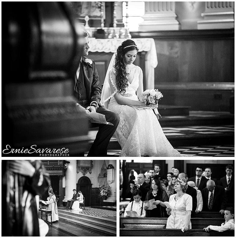 Wedding Photographer Greenwich Yacht Club London