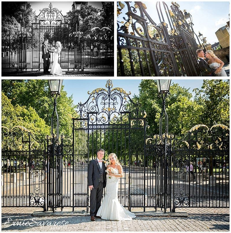 Greenwich Wedding Photographer Woolwich Town Hall