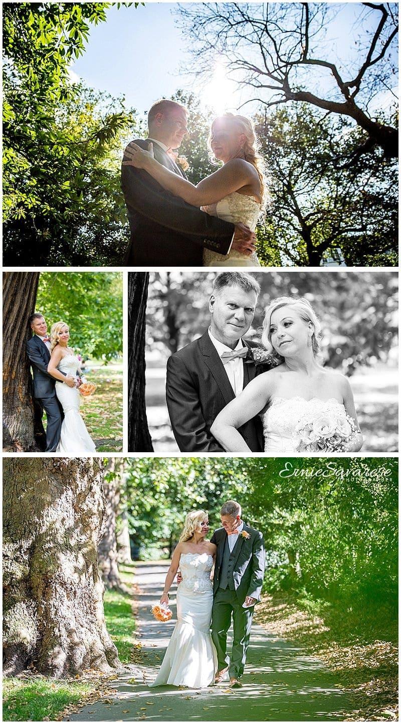 Greenwich Wedding Photographer Woolwich Town Hall