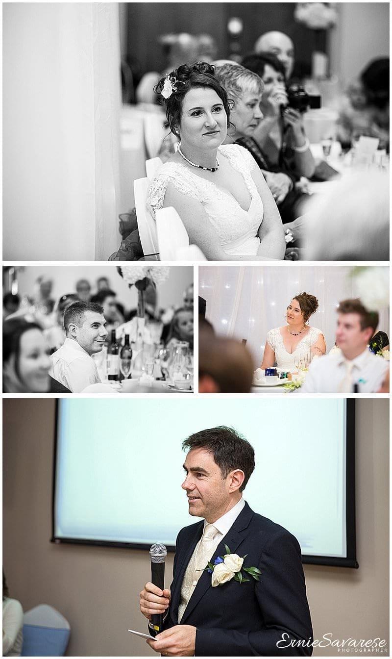 Wedding Photographer London Greenwich Ernie Savarese