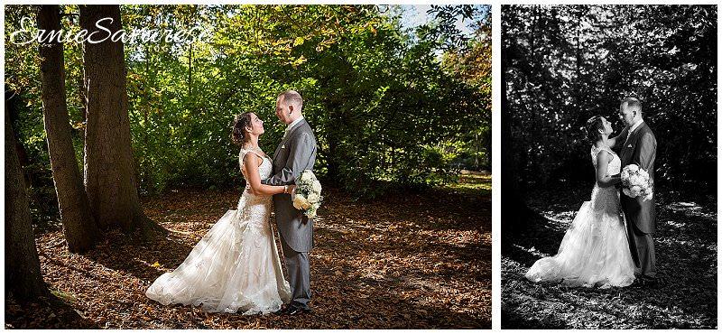 Bromley Wedding Photographer Kent