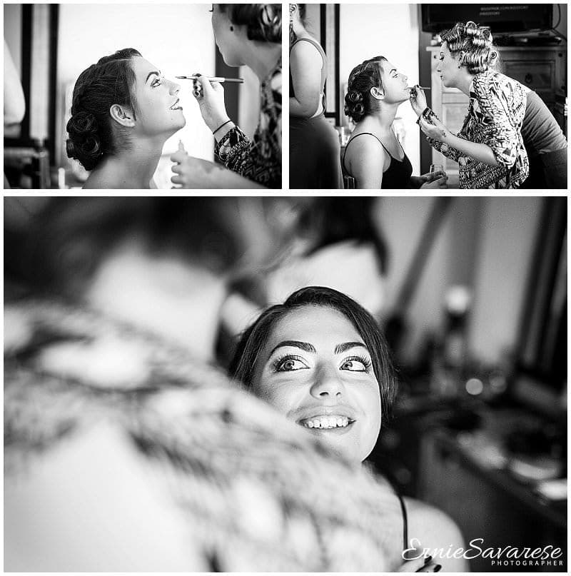 Bromley Wedding Photographer Kent