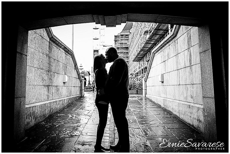Couples Photographer Central London