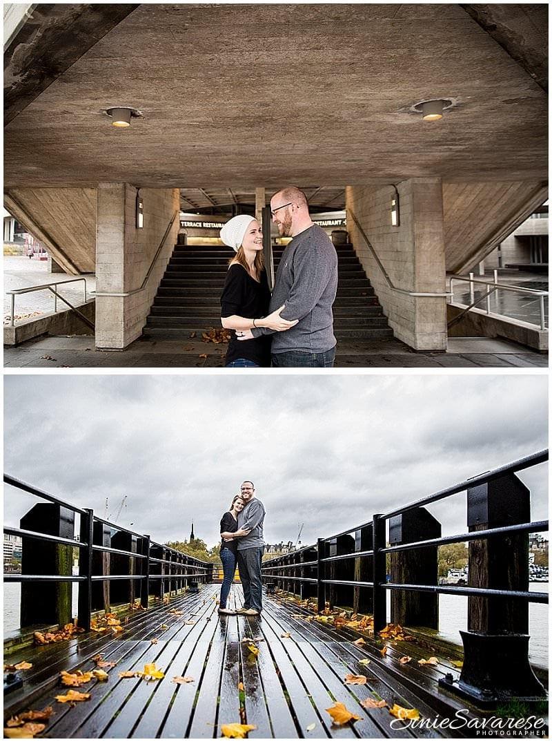Couples Photographer Central London