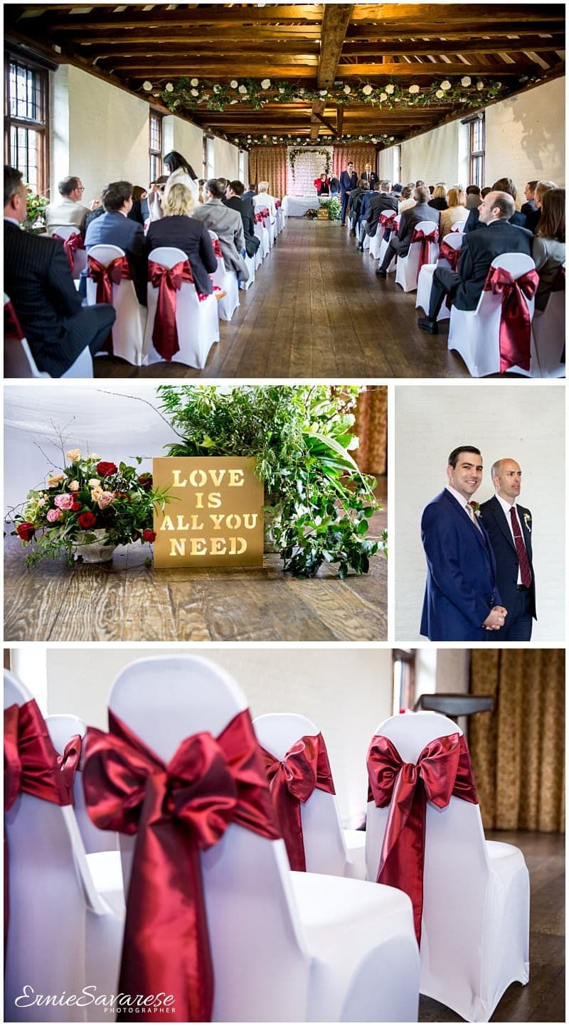 Wedding Photographer Eltham Greenwich London