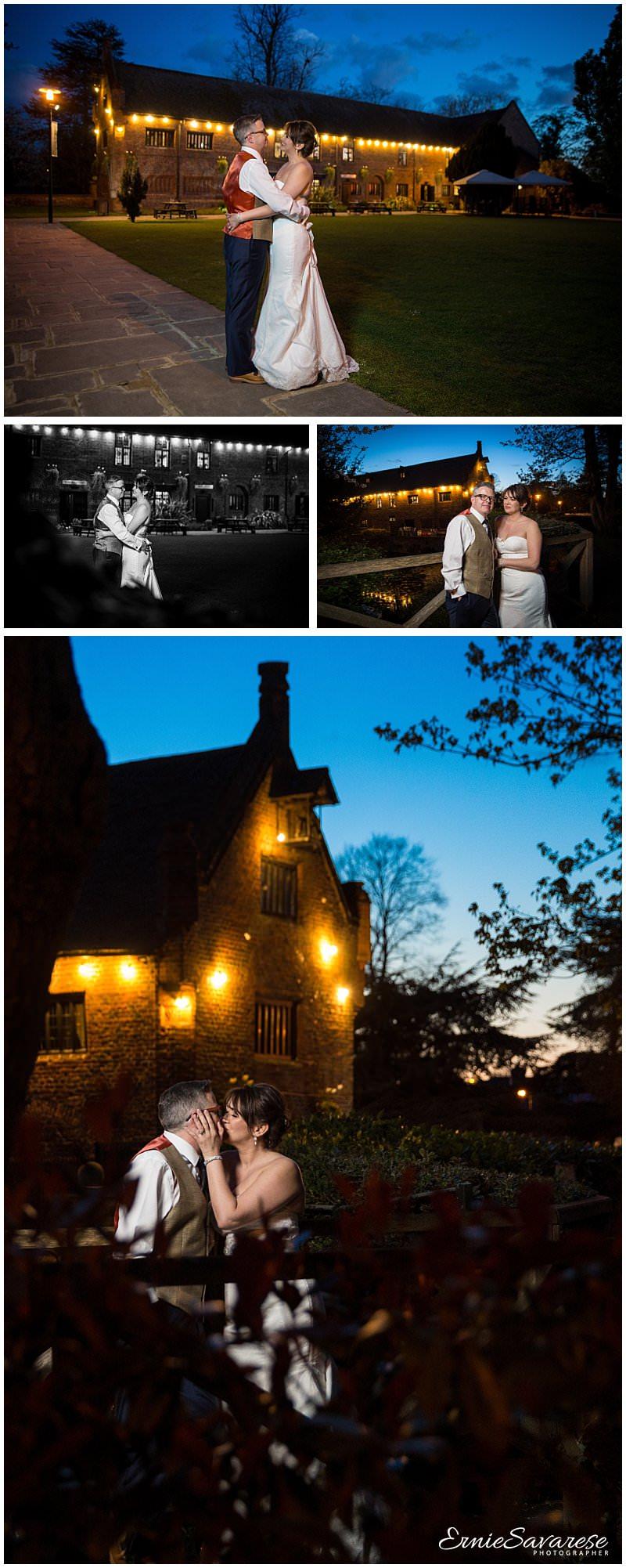 London Greenwich Wedding Photographer