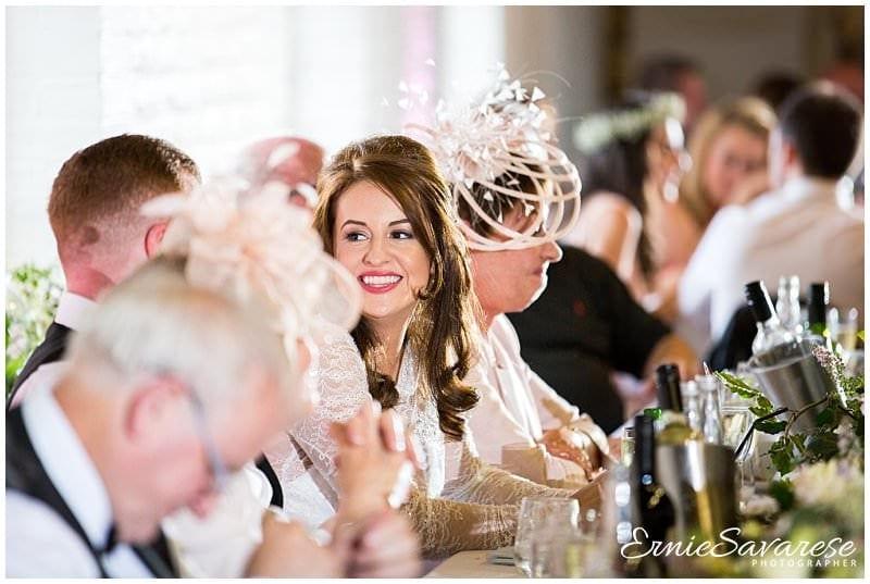 Wedding Photographer Mottingham Bromley Greenwich Ernie Savarese