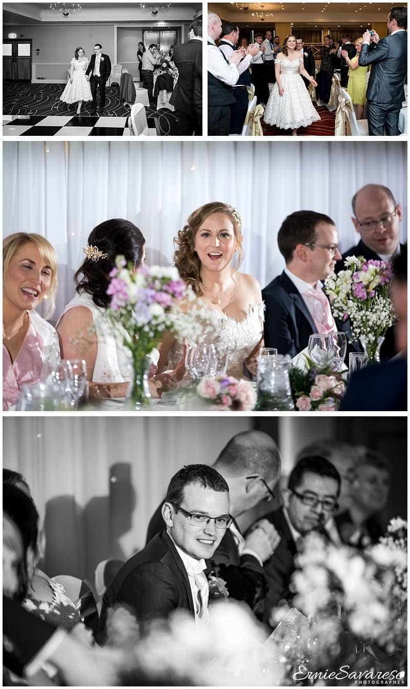 Wedding Photographer Bexleyheath Bexley