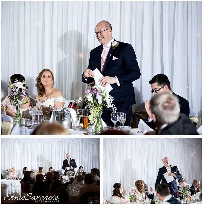 Wedding Photographer Bexleyheath Bexley