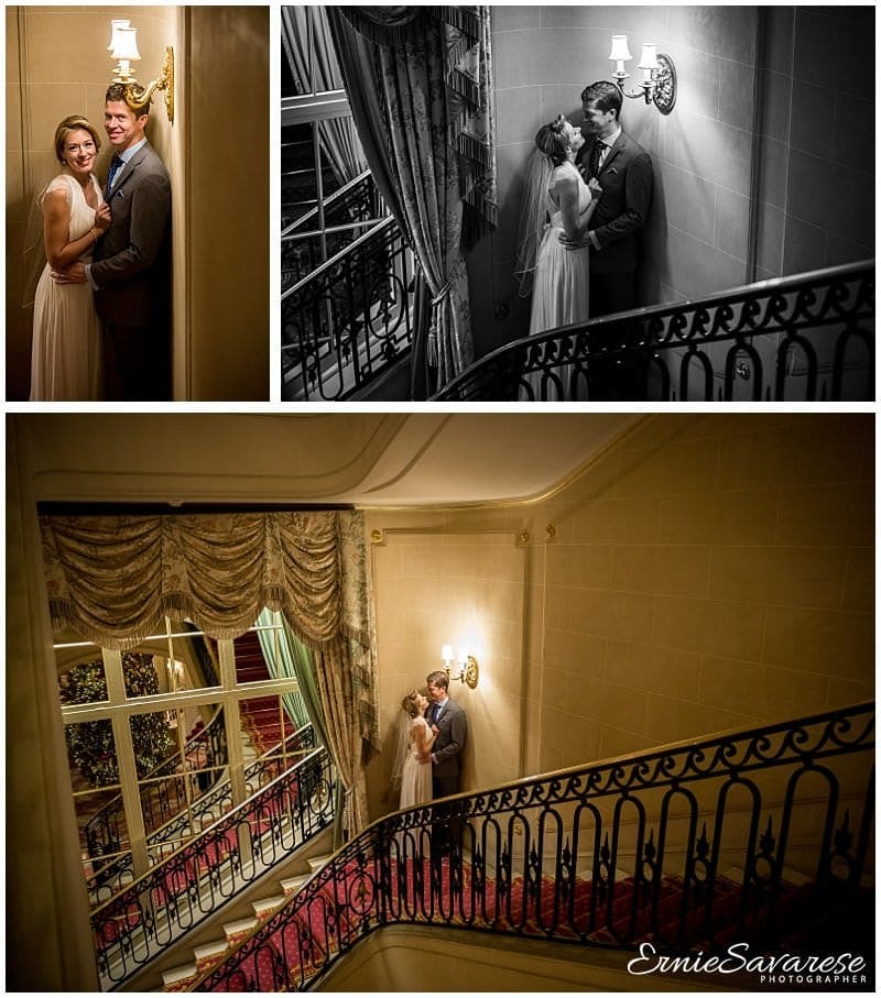 Mayfair Ritz London Wedding Photographer