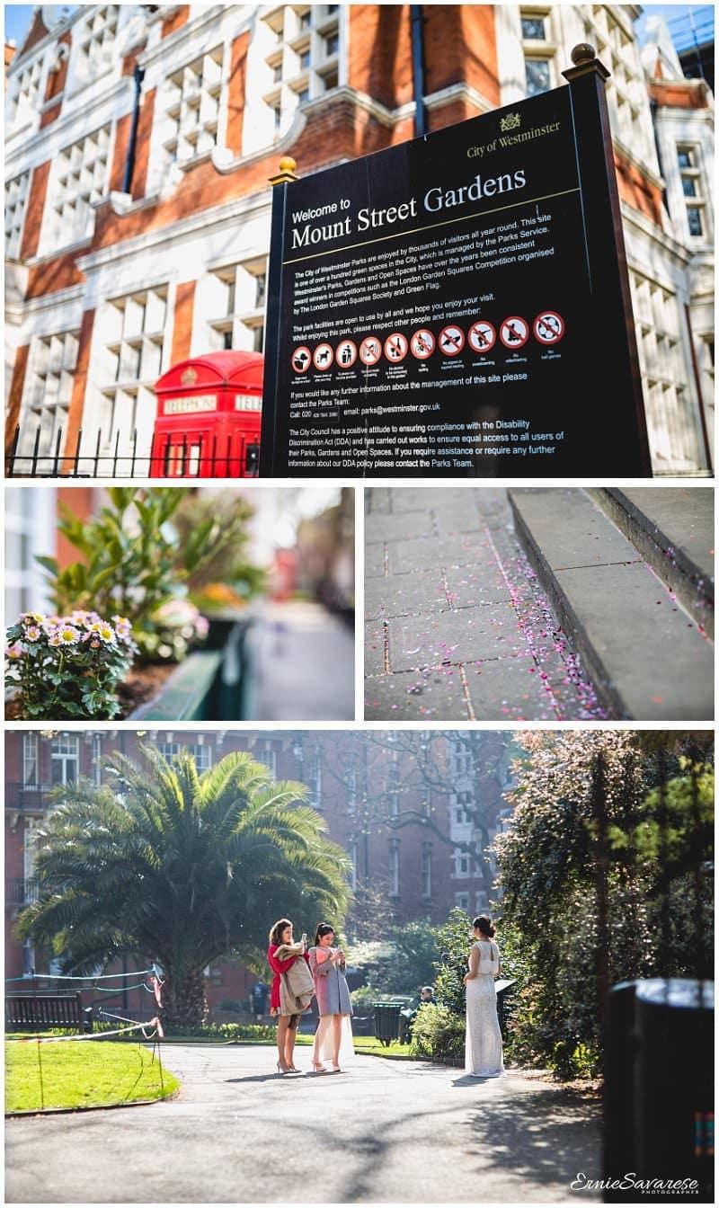 Mayfair Wedding Photographer London Grosvenor Square MarriottMayfair Wedding Photographer London Grosvenor Square Marriott