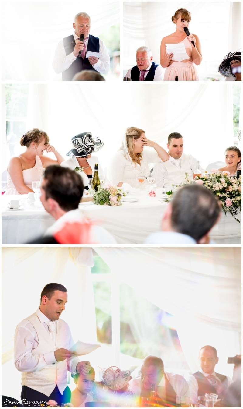 Blackheath Wedding Photographer Greenwich London