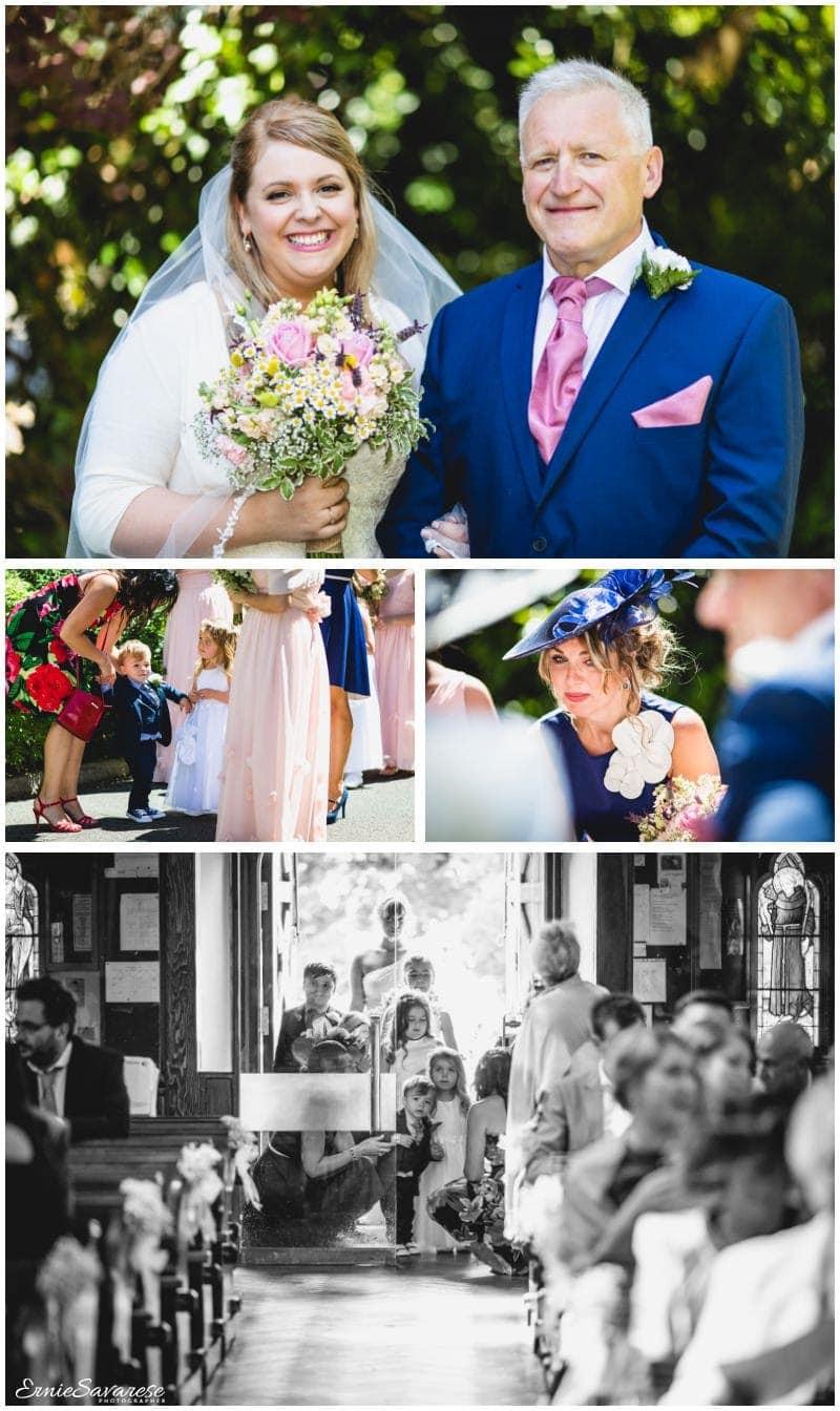 Blackheath Wedding Photographer Greenwich London