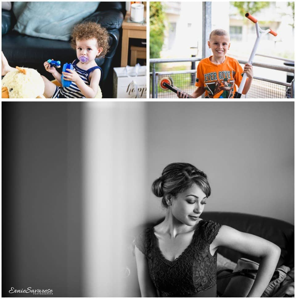 Blackheath Wedding Photography Greenwich London