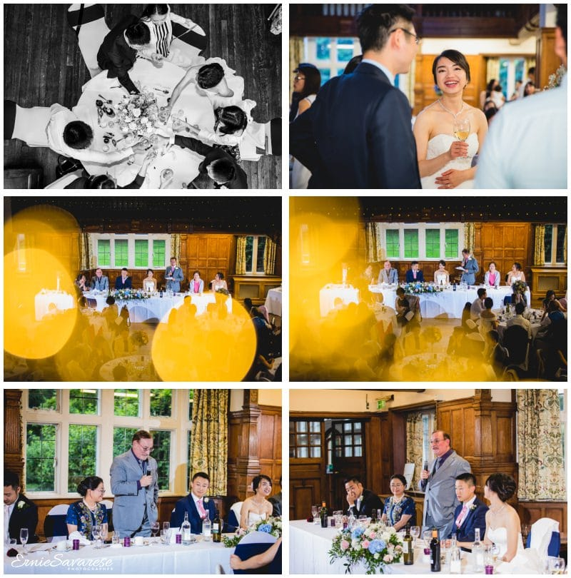 Charlton House Wedding Photographer London