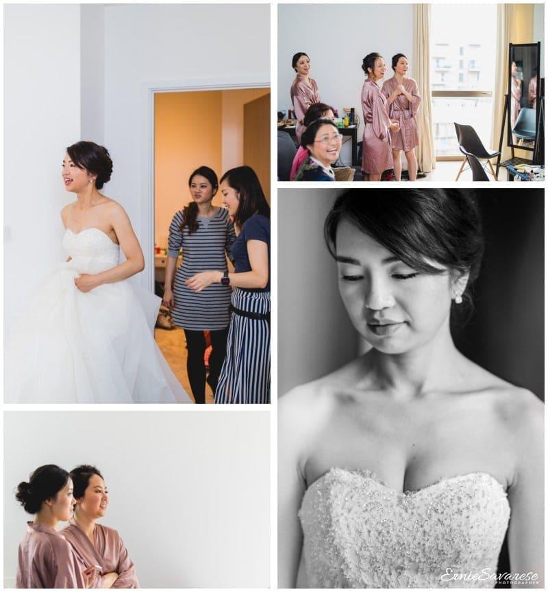 Charlton House Wedding Photographer London